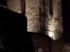 vinicio-capossela-live-pomigliano-jazz-festival-le-vie-dei-santi-alle-basiliche-di-cimitile-photo-michela-iaccarino-50