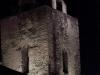 vinicio-capossela-live-pomigliano-jazz-festival-le-vie-dei-santi-alle-basiliche-di-cimitile-photo-michela-iaccarino-51