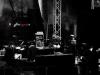 vinicio-capossela-live-pomigliano-jazz-festival-le-vie-dei-santi-alle-basiliche-di-cimitile-photo-michela-iaccarino-52