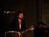 vinicio-capossela-live-pomigliano-jazz-festival-le-vie-dei-santi-alle-basiliche-di-cimitile-photo-michela-iaccarino-54