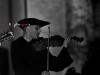 vinicio-capossela-live-pomigliano-jazz-festival-le-vie-dei-santi-alle-basiliche-di-cimitile-photo-michela-iaccarino-56