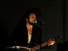 vinicio-capossela-live-pomigliano-jazz-festival-le-vie-dei-santi-alle-basiliche-di-cimitile-photo-michela-iaccarino-59