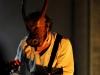 vinicio-capossela-live-pomigliano-jazz-festival-le-vie-dei-santi-alle-basiliche-di-cimitile-photo-michela-iaccarino-73