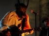 vinicio-capossela-live-pomigliano-jazz-festival-le-vie-dei-santi-alle-basiliche-di-cimitile-photo-michela-iaccarino-74