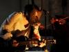 vinicio-capossela-live-pomigliano-jazz-festival-le-vie-dei-santi-alle-basiliche-di-cimitile-photo-michela-iaccarino-75