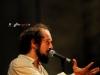 vinicio-capossela-live-pomigliano-jazz-festival-le-vie-dei-santi-alle-basiliche-di-cimitile-photo-michela-iaccarino-83