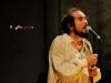 vinicio-capossela-live-pomigliano-jazz-festival-le-vie-dei-santi-alle-basiliche-di-cimitile-photo-michela-iaccarino-85