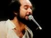 vinicio-capossela-live-pomigliano-jazz-festival-le-vie-dei-santi-alle-basiliche-di-cimitile-photo-michela-iaccarino-87
