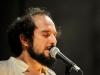 vinicio-capossela-live-pomigliano-jazz-festival-le-vie-dei-santi-alle-basiliche-di-cimitile-photo-michela-iaccarino-88