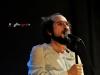 vinicio-capossela-live-pomigliano-jazz-festival-le-vie-dei-santi-alle-basiliche-di-cimitile-photo-michela-iaccarino-91