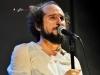 vinicio-capossela-live-pomigliano-jazz-festival-le-vie-dei-santi-alle-basiliche-di-cimitile-photo-michela-iaccarino-92