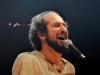 vinicio-capossela-live-pomigliano-jazz-festival-le-vie-dei-santi-alle-basiliche-di-cimitile-photo-michela-iaccarino-98
