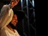 vinicio-capossela-live-pomigliano-jazz-festival-le-vie-dei-santi-alle-basiliche-di-cimitile-photo-michela-iaccarino-99