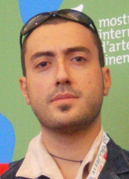 Salvatore Iorio