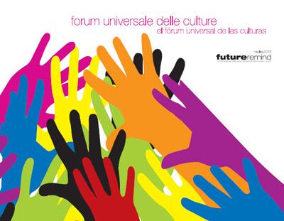 forum-universale-delle-cult