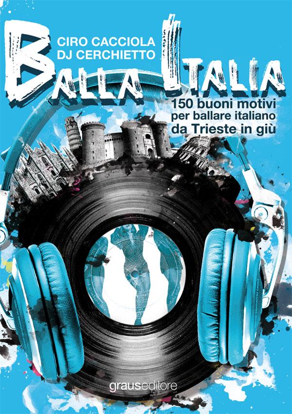 copertina-balla-italia-jpg-def