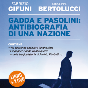 gifuni-cover