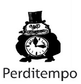 perditempo_logoA