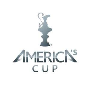 America'sCup