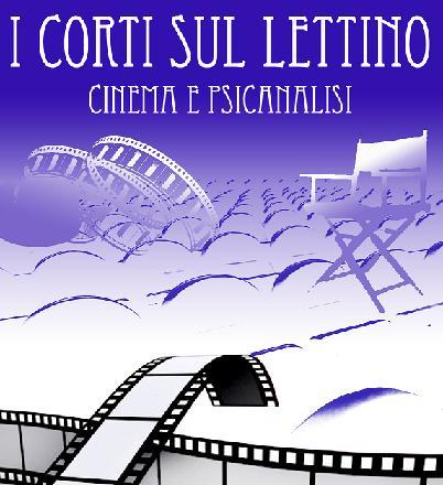 CORTI sul lettino II edizione