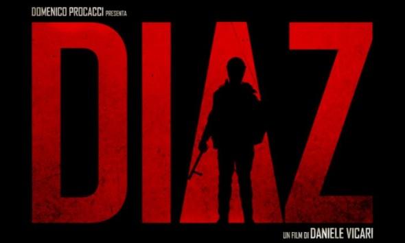 Diaz_cover-590x354