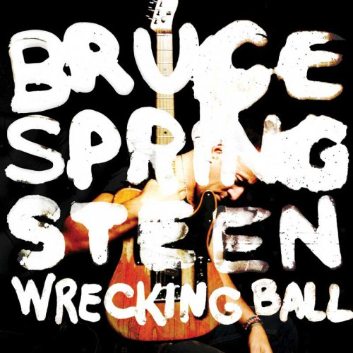 SPRINGSTEEN_WRECKING_BALL