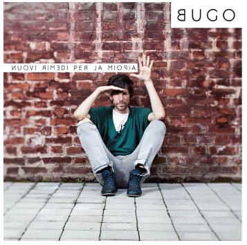 Bugo, Album