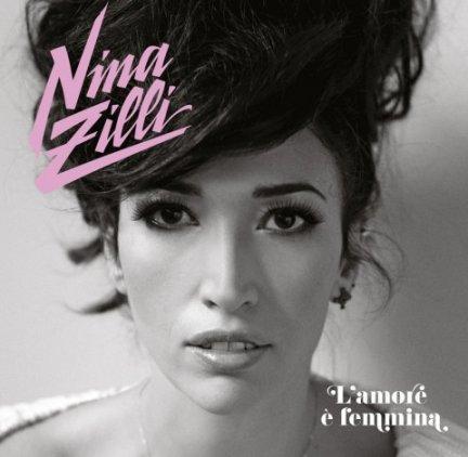 nina_zilli_lamore_e_femmina_cd_cover480x470