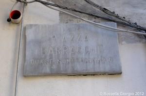 LargoBaracchea1