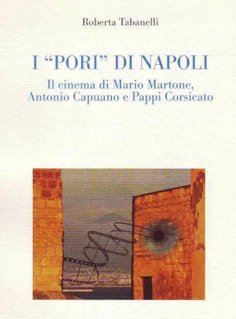 I Pori di Napoli