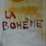 boheme grafica Fiorito