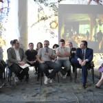conferenza stampa Vigliena 2