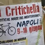 'A Critichella © Alessandro Santulli