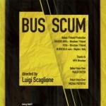 Bus Scum Miniatura