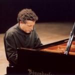 Francesco Nicolosi pianoforte