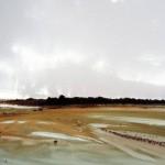 You are the landscape 10 - Marga Garrido