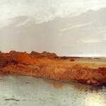You are the landscape 6 - Marga Garrido