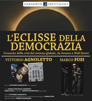 L_ECLISSE_DELLA_DEMOCRAZIA_agnoletto