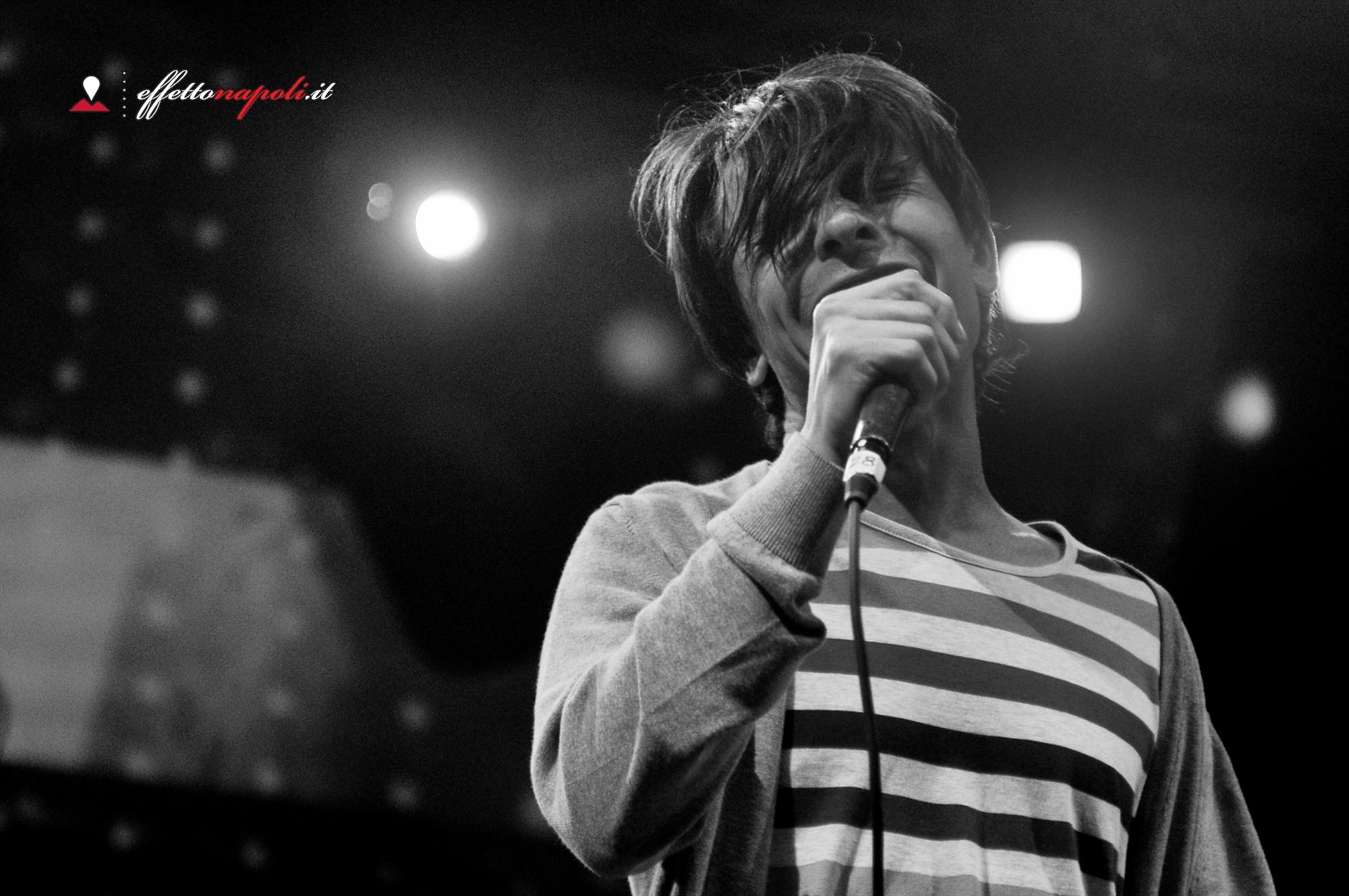 Pummarock Fest 2012 (23)