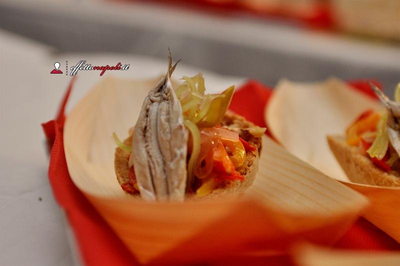 degustazione-slow-food-pomigliano-jazz-festival-chef-a-casa-vostra-michela-iaccarino-74