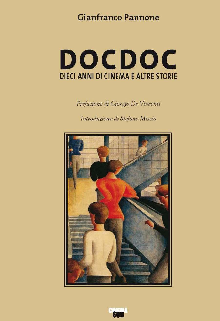 docdocpannone-reduced1501