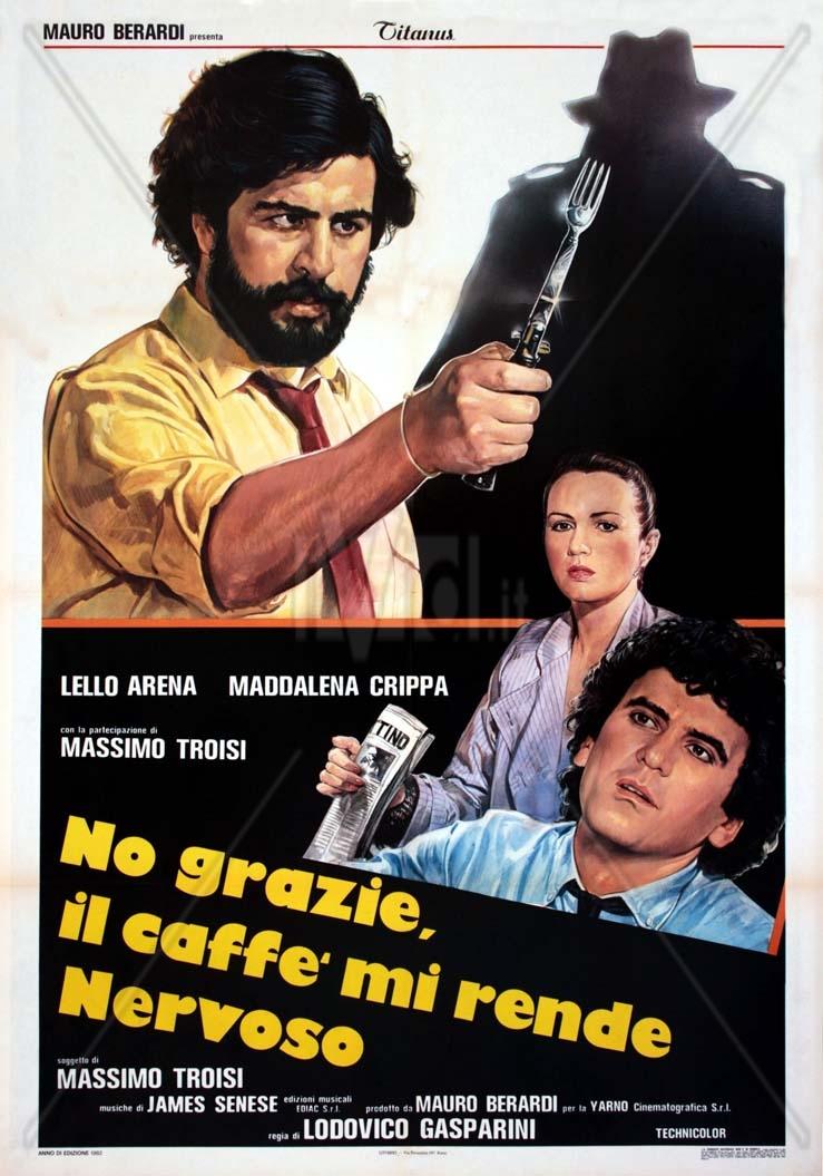 no_grazie_il_caffè