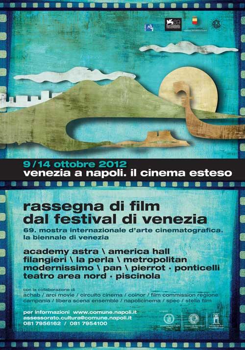 venezia_a_napoli