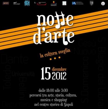 Notte d'arte-2
