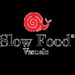 Slow Food Vesuvio per l'estate di san Martino alla cantina Sorrentino di Boscotrecase