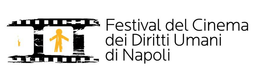 logo_festival_napoli