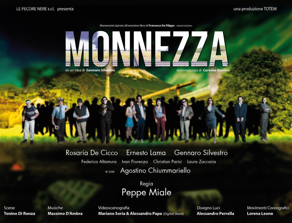 Monnezza-locandina