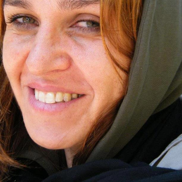 Paola Mazzarelli