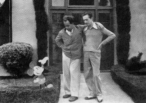 eisenstein-disney-img