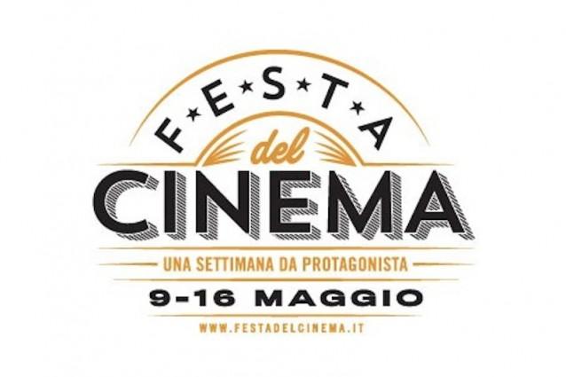 Festa-del-Cinema-2013